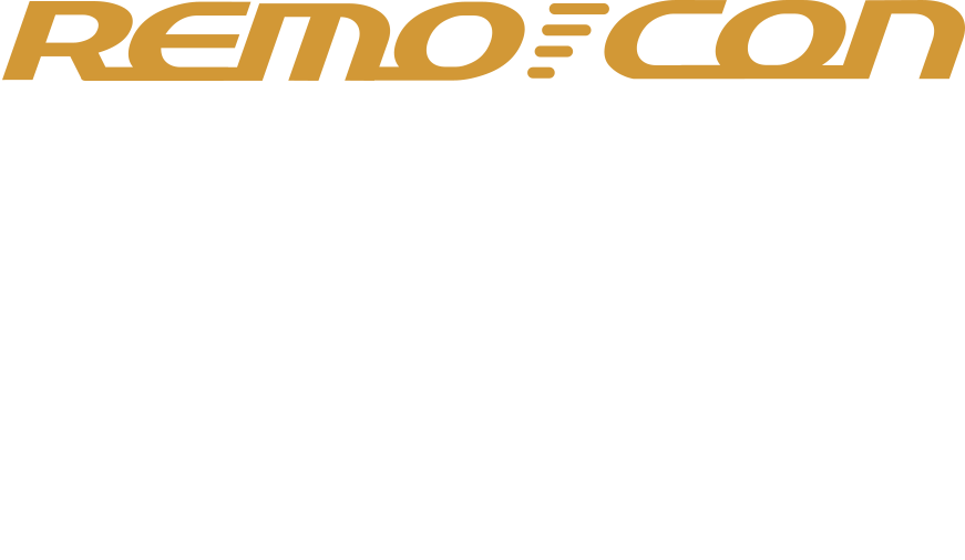 REMO CON DECADE 05-15 The Greatest Works 2015.12.16 on Sale.